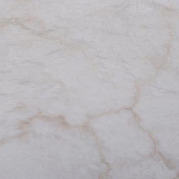alabastro transparente