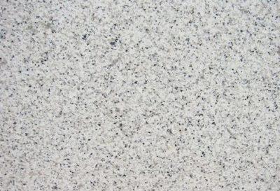 Blanco-Cristal